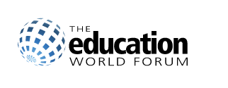 education world forum logo